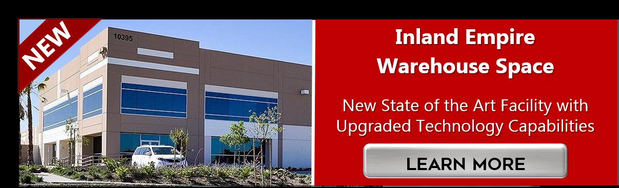 Inland Empire Warehouse CTA.png