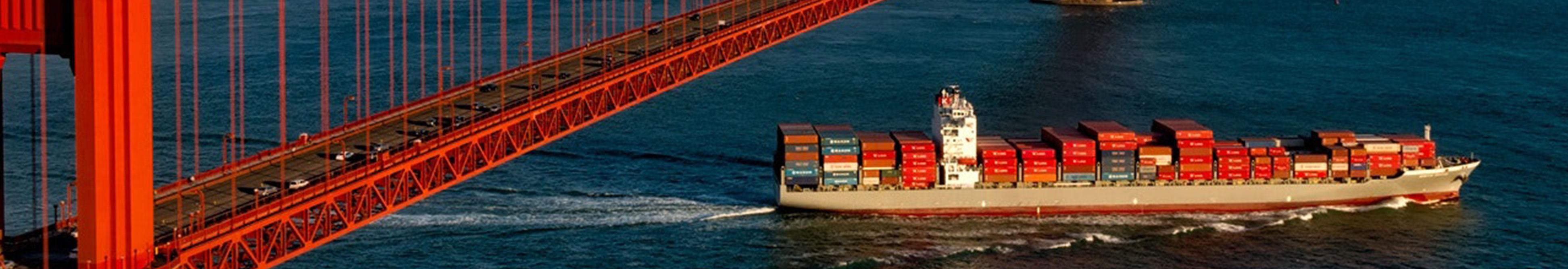 Ocean-Freight-1.jpg