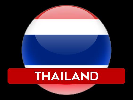 THAI.png
