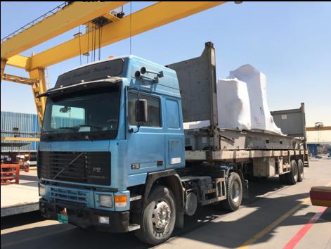 UAE Project Logistics.jpg