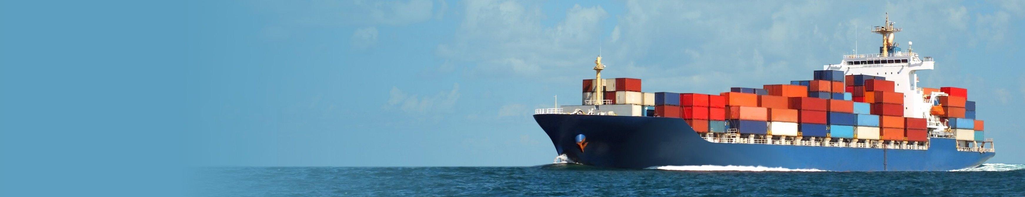 OceanFreightBanner-1.jpg