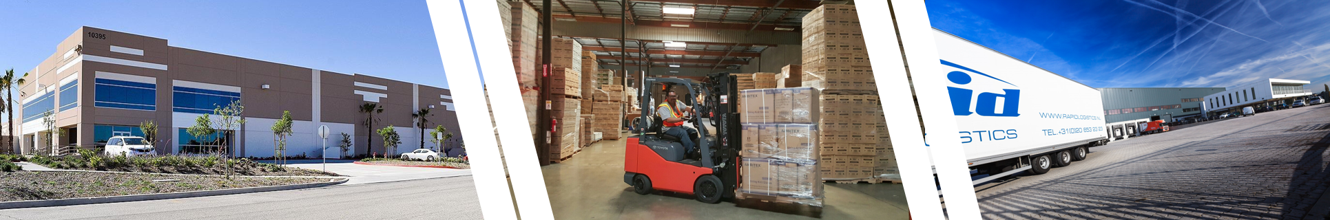 Warehouse and Distribution Cover (2).png