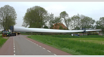 Project Logistics Windmill Rapid.png